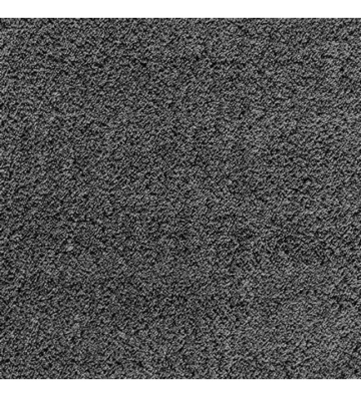 Ковролин ITC Cashmere Velvet 096 темно-серый