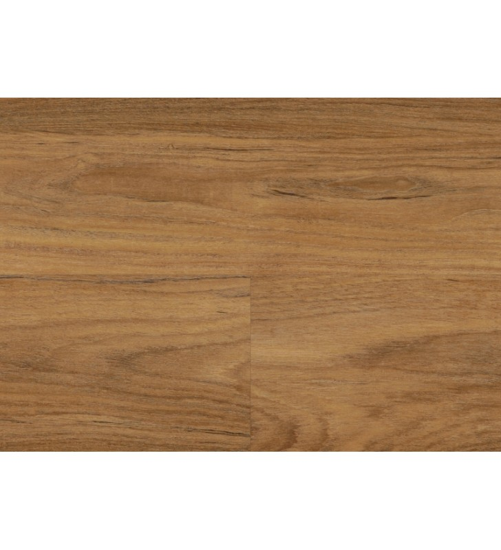 Виниловый пол Wineo 400 DB Wood Romance Oak Brilliant