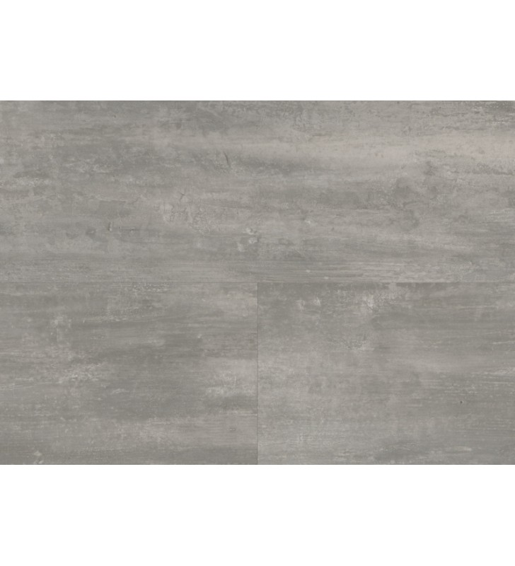 Виниловый пол Wineo 400 DLC Stone Courage Stone Grey