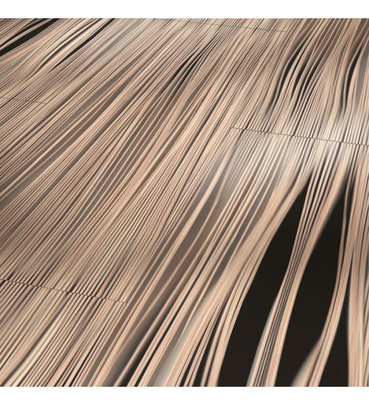 Ламинат Parador Edition 1 Driftwood