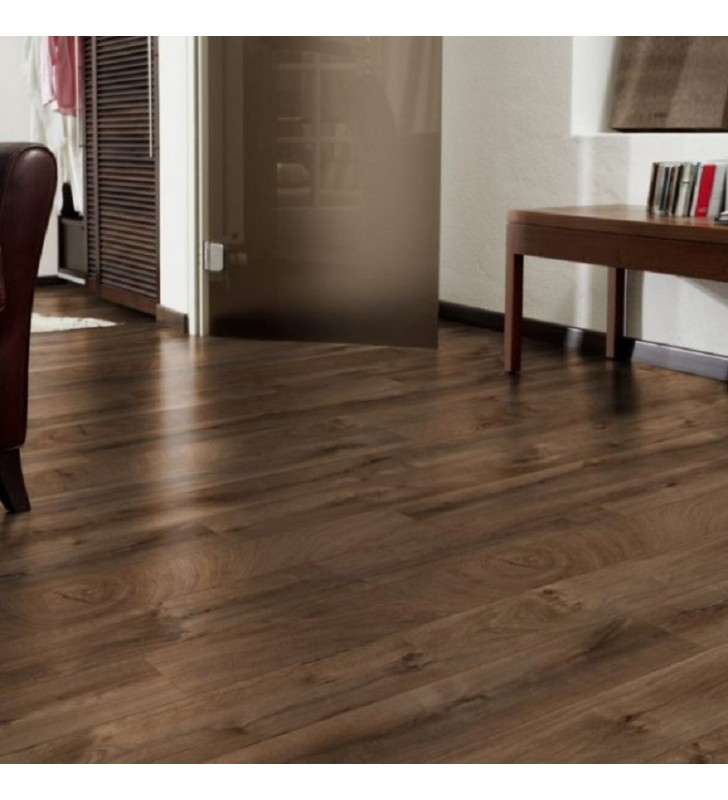 Ламинат Natural Touch Premium Plank Oak Фреска Барк