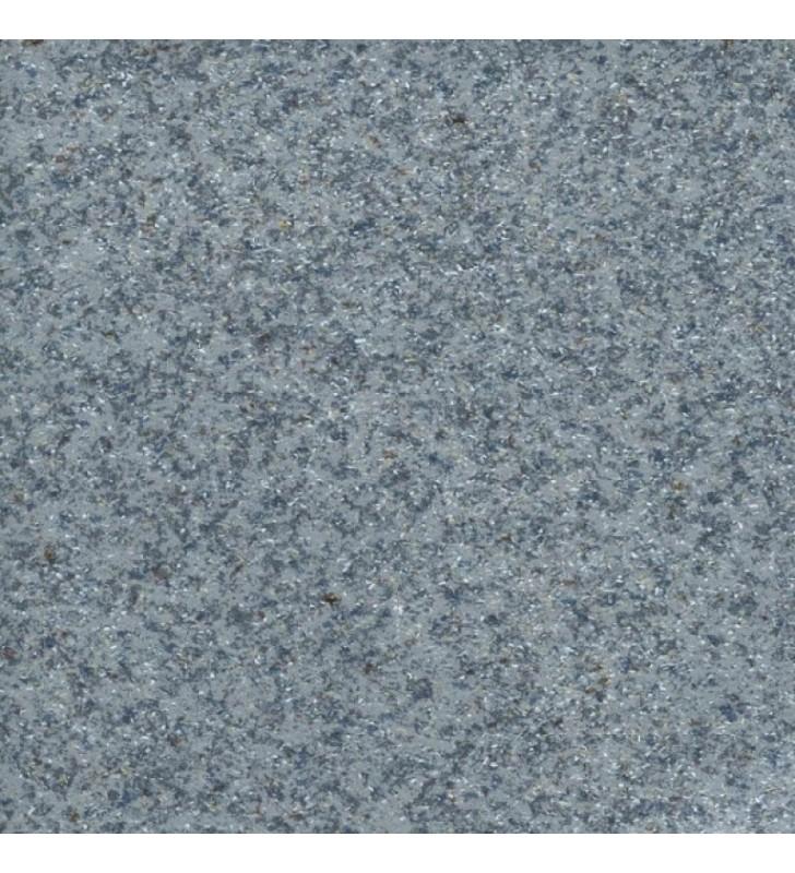 Линолеум Sinteros  Смарт 121600 (сер)