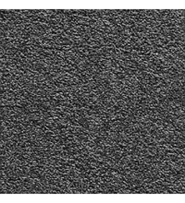 Ковролин ITC Verona 098 коричневый. 4,0м дуотекс саксони DO ПА