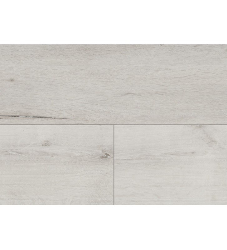 Виниловый пол Wineo 400 DLC Wood XL Emotion Oak Rustic