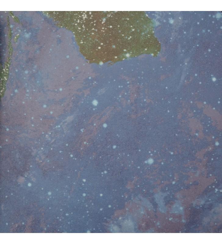 Линолеум IVC Спейс Колумбус 586