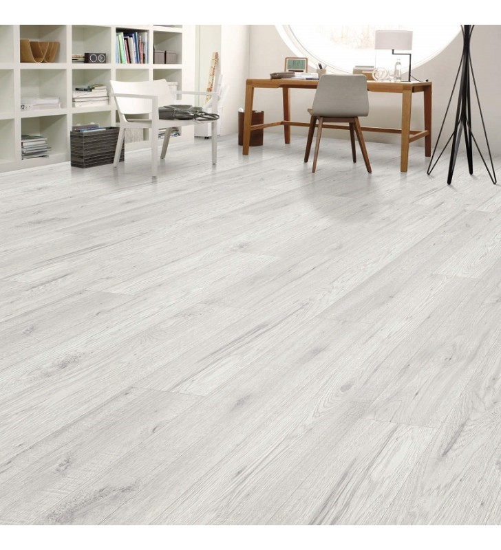Ламинат Natural Touch Standard Plank Hickory FRESNO