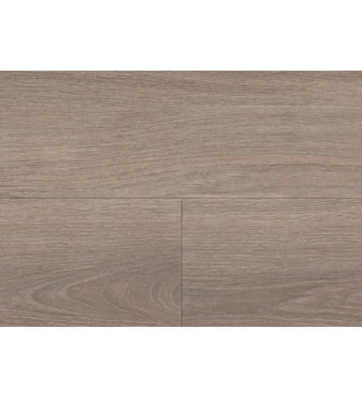Виниловый пол Wineo 400 DLC Wood Spirit Oak Silver