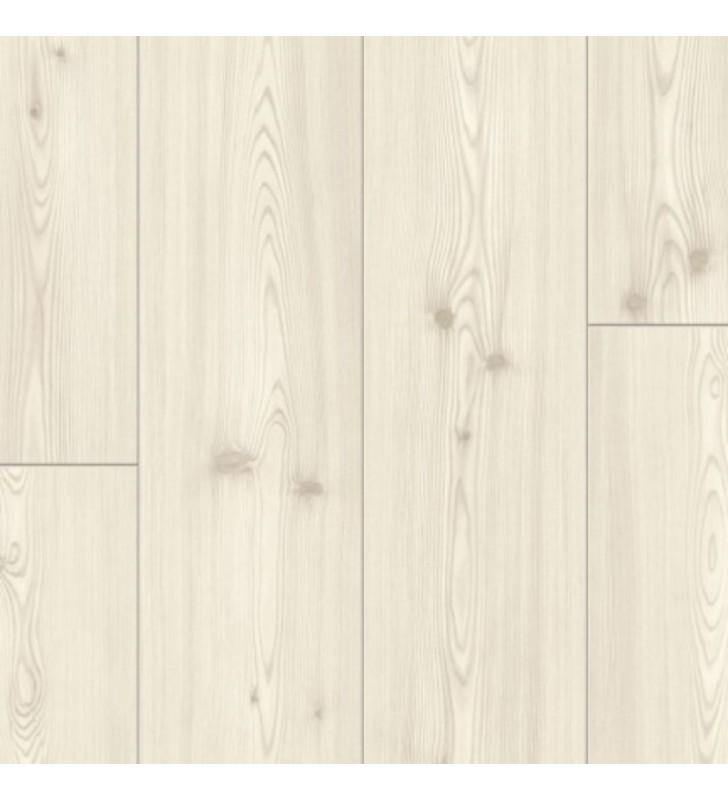 Ламинат Parador Classic 1050 V 1601441 Лиственница белая
