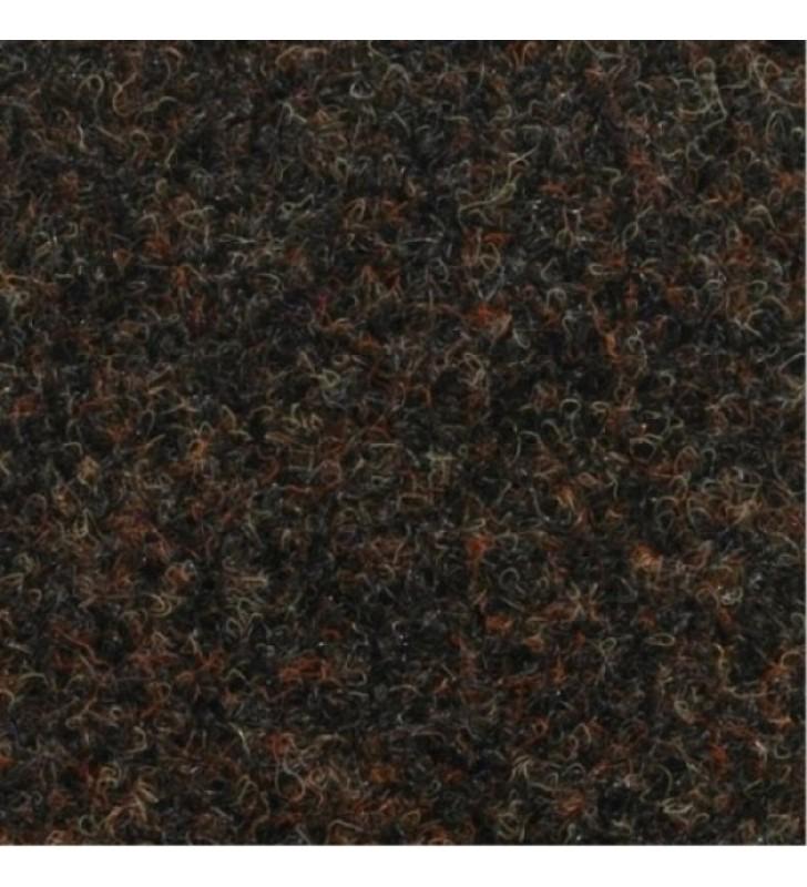 Ковровое покрытие  Beaulieu R Malevich (Picasso) коричневый
