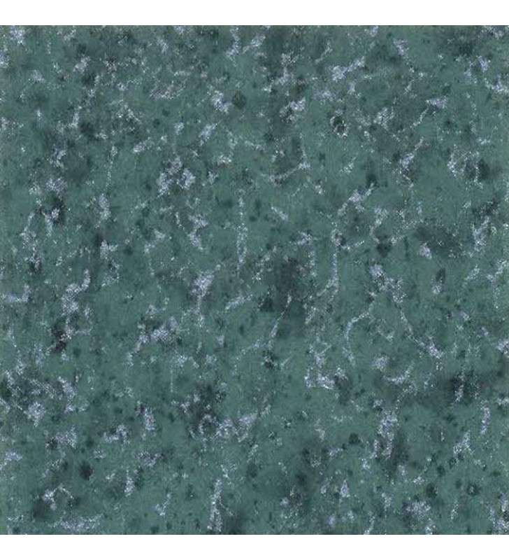 Линолеум Грабо Топ 4564-296