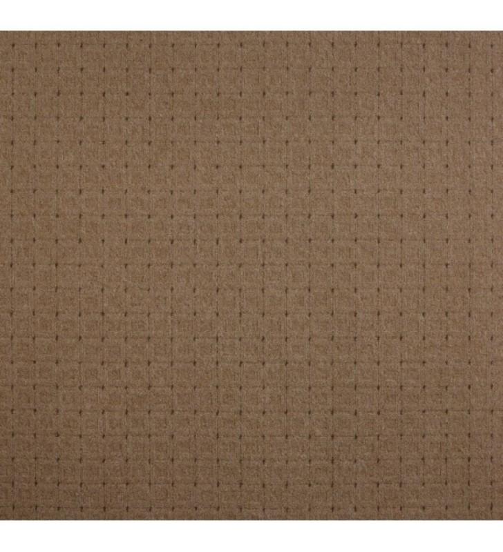 Ковровое покрытие Ideal  Trafalgard коричневый