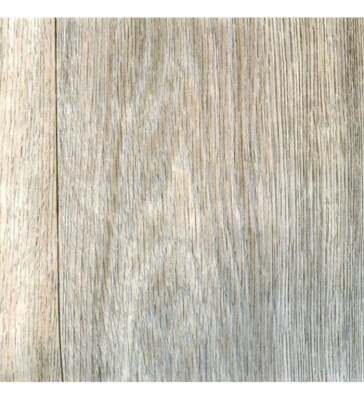 Линолеум JUTEKS Стронг Плюс Толедо 6182